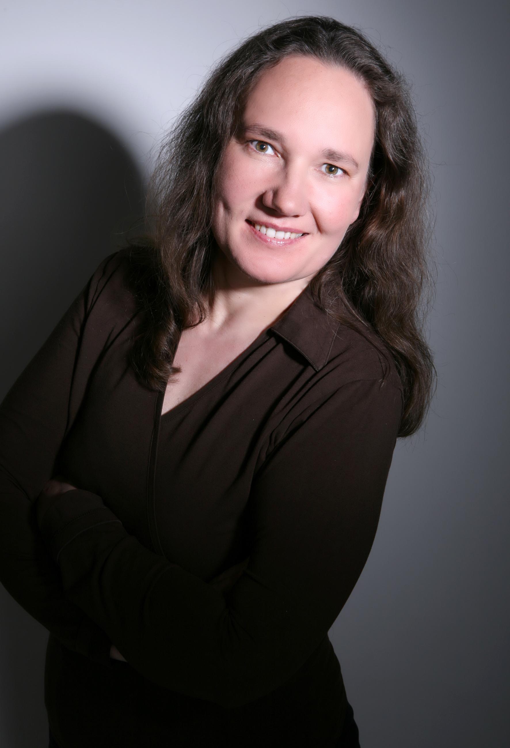Kerstin 2011 (4)