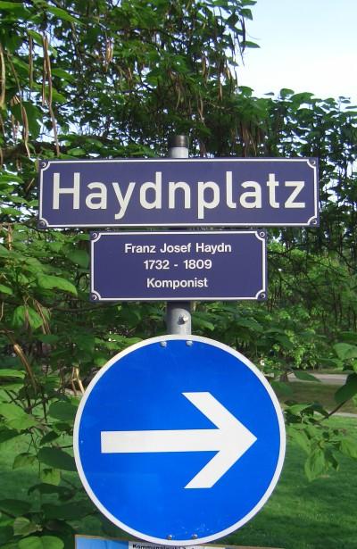 Haydnplatz 005